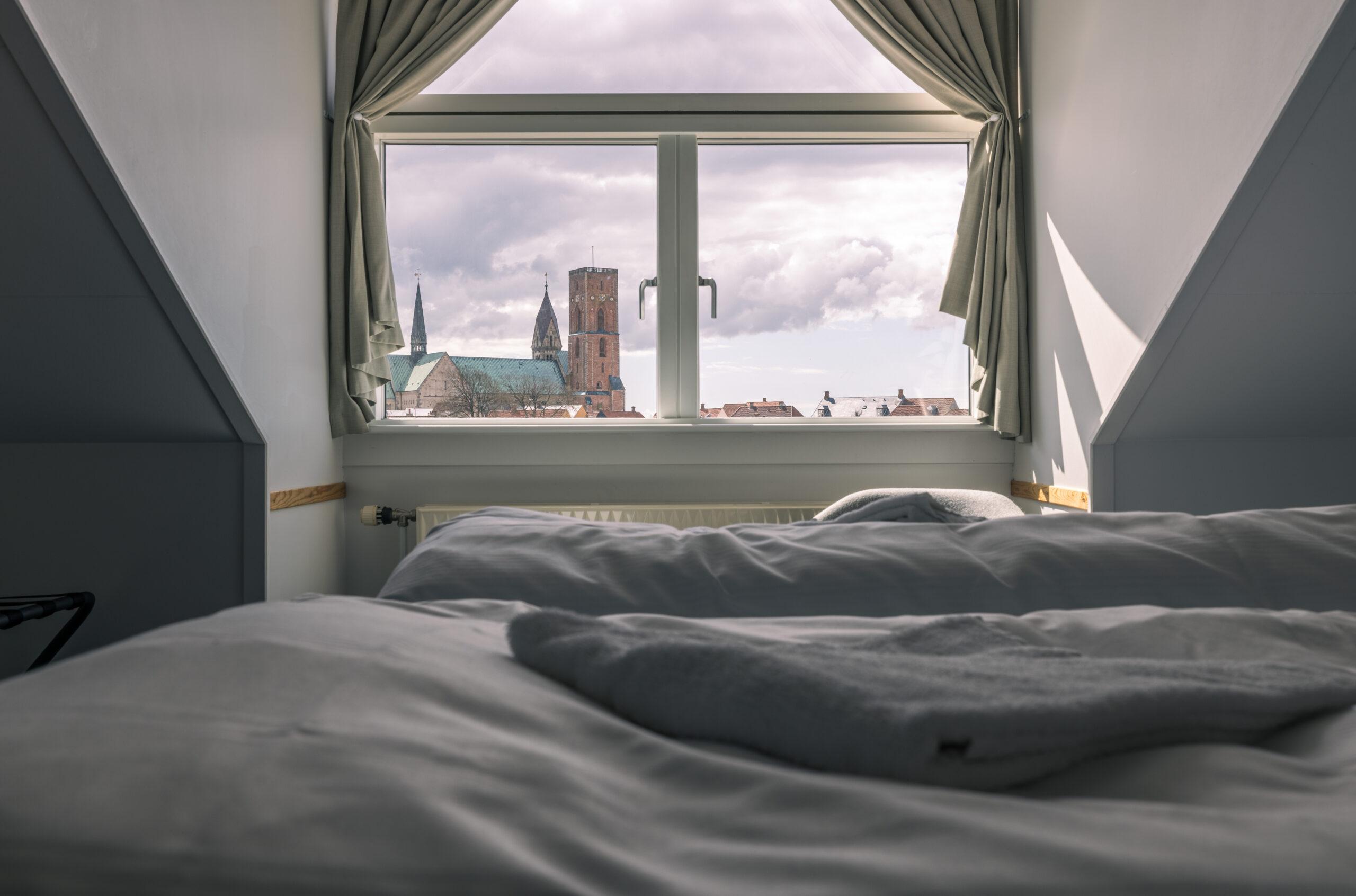 Hotel Vadehav
